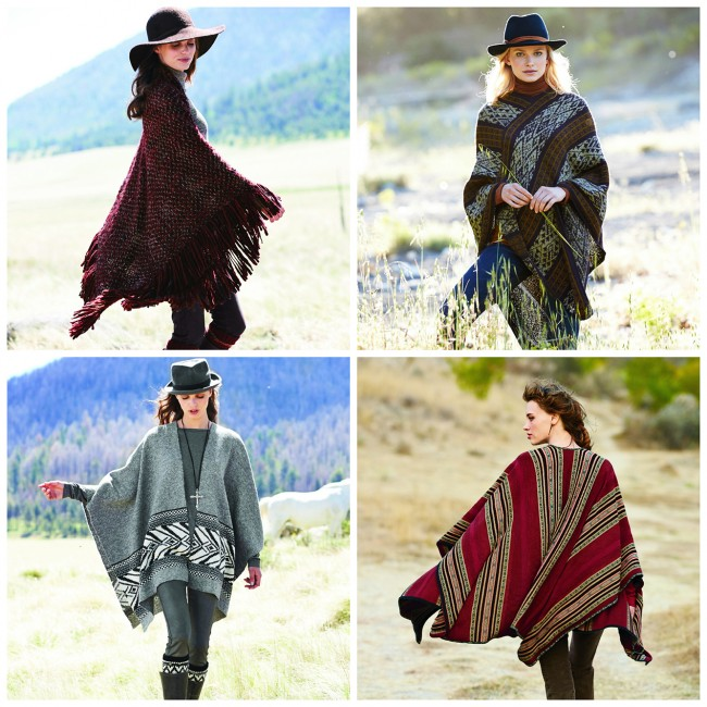 ponchos_resized